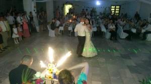 svadby11
